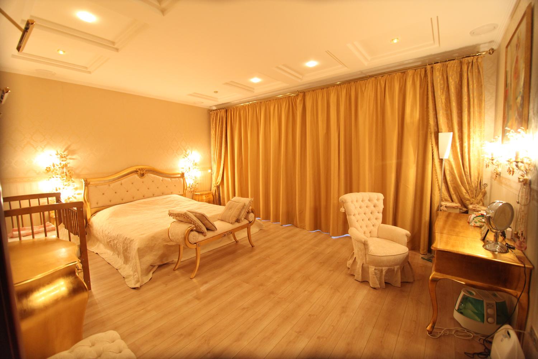 Greek style bedroom 28 images greek style bedroom for Greek bedroom decor